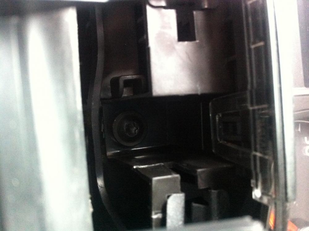 Теплоизоляция для труб технониколь цилиндры