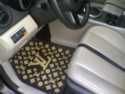 автомобильные аксессуары
