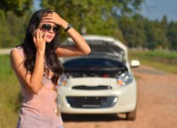 Страховать ли автомобиль