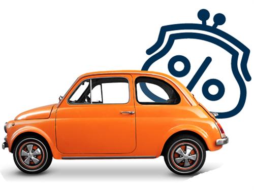 Как можно заработать на личном автомобиле?