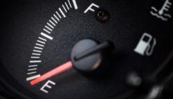 Как уменьшить расход топлива на автомобиле?