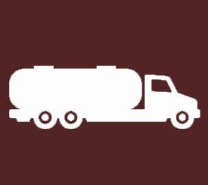 Стоимость дизельного топлива с доставкой в Краснодаре