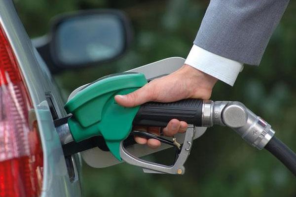 Заправка некачественным топливом